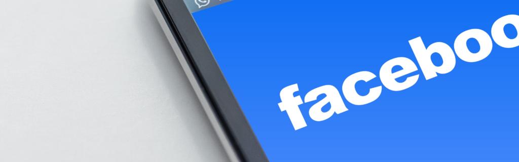 Campañas de Facebook ads, Marketing Digital