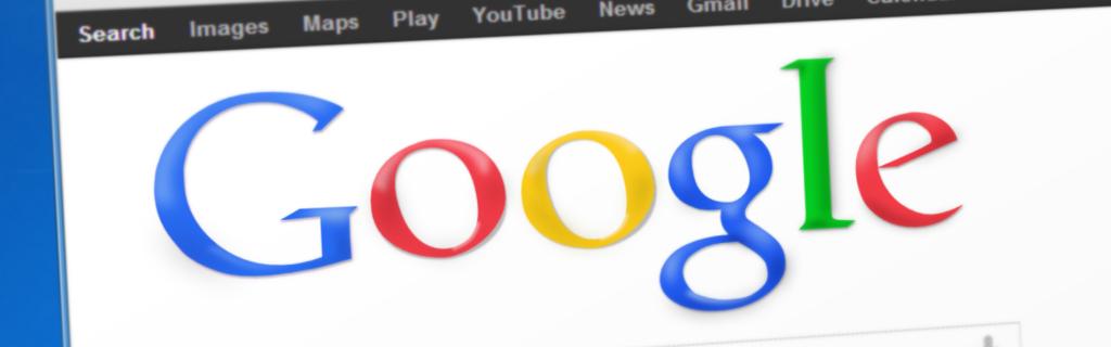 Posicionamiento web, google ads
